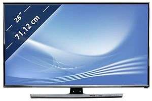 LCD-Monitor mit TV-Tuner Samsung T28E310EW
