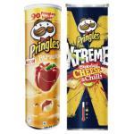 [Offline] Pringles 1,29 @ REAL