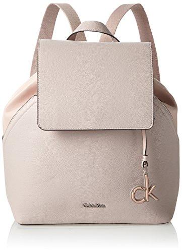 Calvin Klein Rucksack No4h rosa statt 118,15€