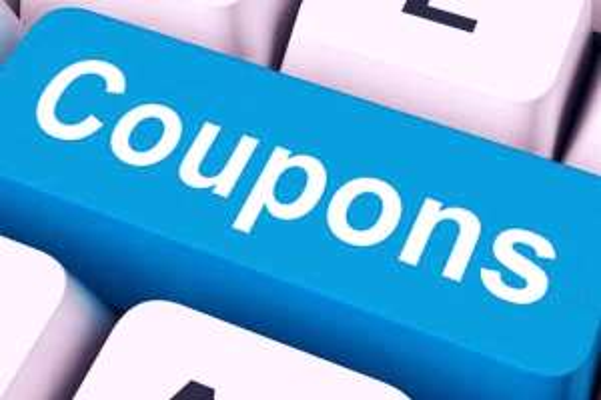 Alle Supermarkt-Deals KW02/17 (Angebote/Coupons/Aktionen) 09.-14.01.17