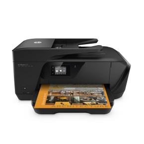 [notebooksbilliger.de] HP OfficeJet 7510 Tintenstrahl-Multifunktionsdrucker + zus. 30€ Cashback mögl.