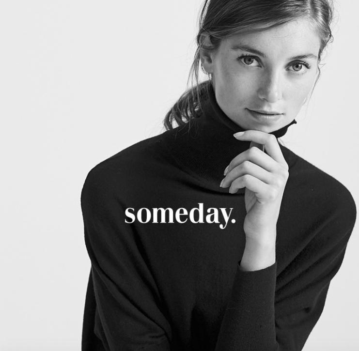 Schöner Someday/Opus Sale mit bis zu 70% Rabatt + 10€ Rabatt ab 40€