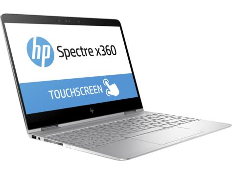 Hp Spectre X 360 (neuestes Modell)