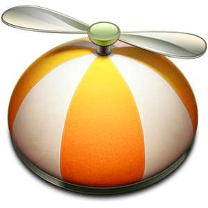 [MAC] Little Snitch 3 + weitere Apps [PVG 29,95]
