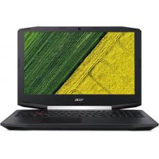 """[Vorbestellung] Acer Aspire VX15 VX5-591G-75C4 mit Core i7-7700HQ, GeForce 1050Ti, 8GB DDR4, 1TB HDD, 15,6"""" Full-HD IPS für 999€ bei Notebook.de"""