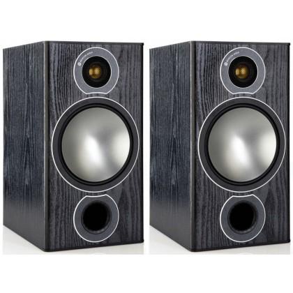 Monitor Audio Bronze 2, Lautsprecher (paar)