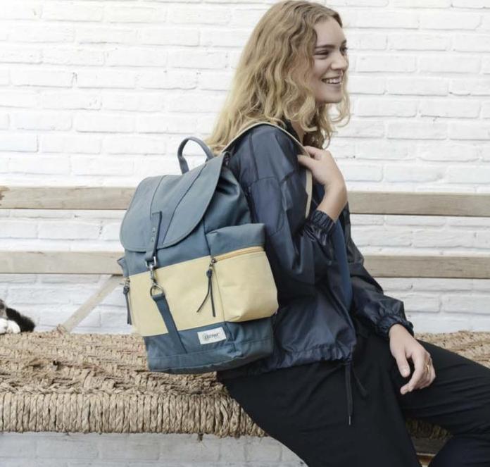 Großer Eastpak Sale bei Amazon Buy Vip mit vorzeigbaren Modellen schon ab 24,99€