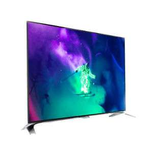 [ebay / pandiga] Philips 55 Zoll 9100 series Ultraflacher 4K Ultra HD TV 55PUS9109