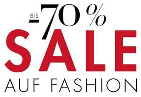 (Amazon) Marken Tshirts von Jack & Jones, Tom Tailor, New Look ab 3€