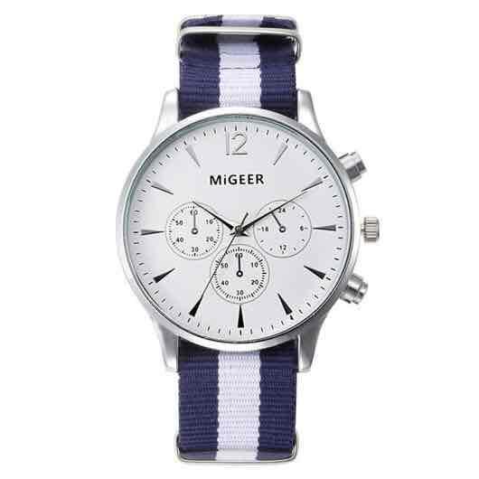 MiGEER Classic Edition Kostenlos!! (+10 Euro Versand)
