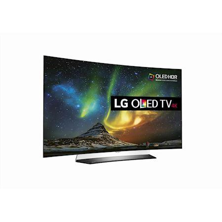 Erneuter Preishammer: 65 Zoll LG OLED 65C6V (kaum Unterschiede zum 65C6D) für 2540,63€ in Dänemark