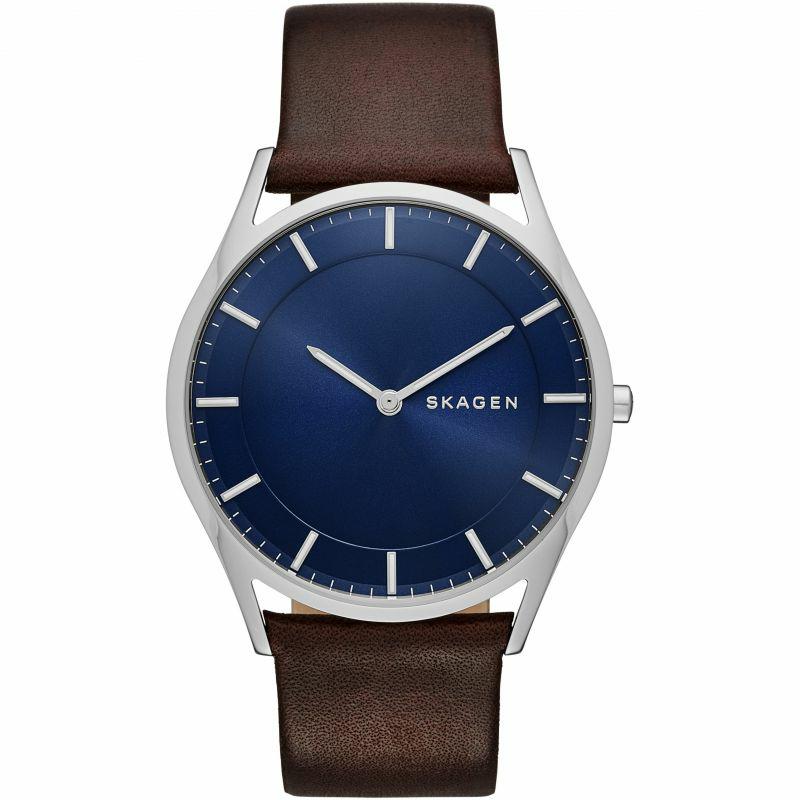 [online watchshop.com] Skagen Holst SKW6237 90.44€