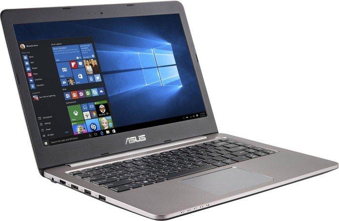 ASUS R516UW-DM022T Notebook (15,6'' FHD matt, i7-6500U, 16GB RAM, 256GB SSD + 1TB HDD, Geforce 960M, Wlan ac + Gb LAN, bel. Tastatur, Win 10) für 777€ [Mediamarkt]