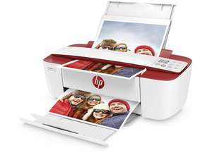 "HP DeskJet 3732 All-in-One Drucker (""Der kleinste All-in-one Drucker der Welt"") für 63,91€ im HP Education Store"