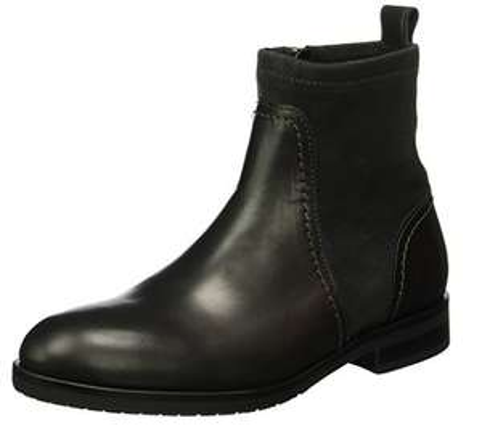 Tommy Hilfiger Damen Stiefel in mehreren Größen für ca. 90,00 € statt 149,90 €