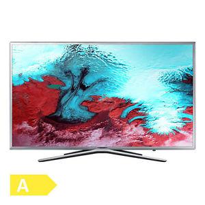 """Samsung UE32K5679 für 299€@ eBay - 32"""" FullHD TV mit Triple-Tuner (und DVB-T2)"""