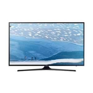 4K TV Samsung LED-TV UE65KU6079 / UE65KU6070