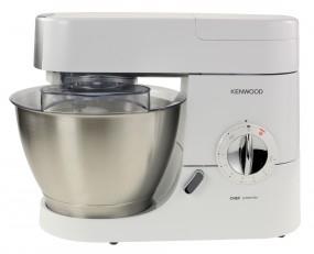 Kenwood KMC510 Premier Chef Küchenmaschine weiß für 249€