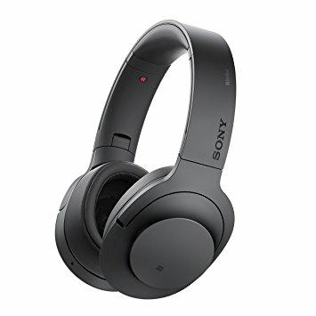 Sony MDR-100ABN Noise-Cancelling Kopfhörer - Proshop.de - Zahlung via Paypal - PVG 249€
