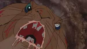 Watership Down - Unten am Fluß (Bluray)