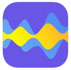 iOS Schallpegelmesser kurze Zeit gratis (statt sonst zwischen 1 Euro und 5 Euro)