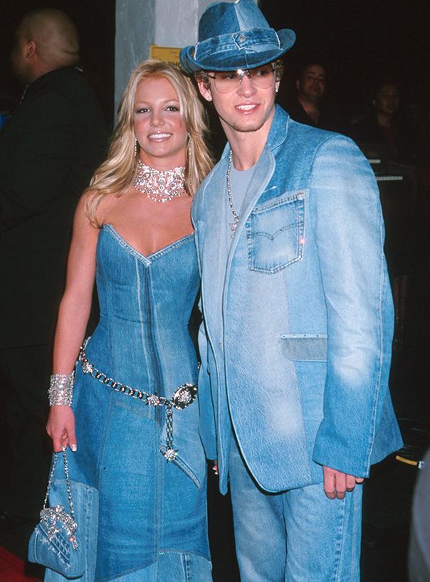 Jeans-Party: Jetzt mit 50% Rabatt on top auf reduzierte Jeans ab 40€ Bestellwert @Jeans Direct *UPDATE*