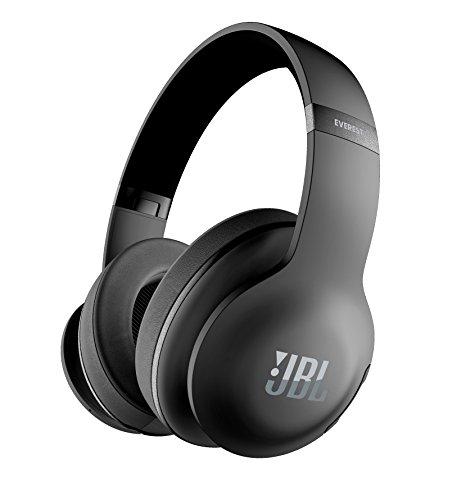 JBL Everest Elite 700 Wireless Over Ear Kopfhörer mit Noise Cancelling