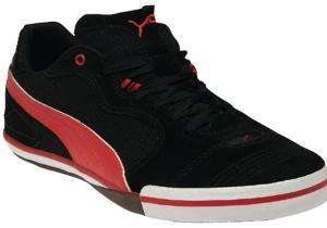 PUMA Esito Vulc Sala Herren Sneaker für 22,22€ zzgl. 4,90€ Versand