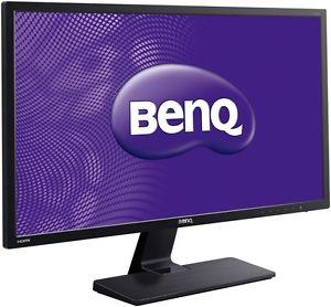 """[ebay] BenQ GC2870H - 28"""" LED Monitor mit FullHD, EyeCare, 5ms für 149€"""