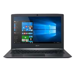 [Redcoon] Acer Aspire S5-371-757T 33.8 cm (13.3 Zoll) Notebook Intel Core i7 8 GB 256 GB SSD Intel HD Graph