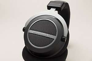 Beyerdynamic Amiron Home 513€ anstatt 598€ @ Amazon.FR