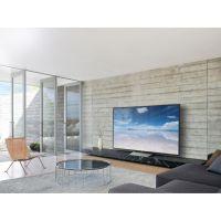 Sony KD-85XD8505 LED TV (Flat, 85 Zoll, UHD 4K, SMART TV, Android TV) EEK: A+, Schwarz [Cyberport]