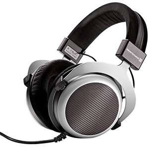 Beyerdynamic T 90 für 343€ @ Amazon.DE