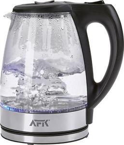 AFK Wasserkocher GWK-2200.1 1,7 Ltr. für 14,99€ (Ebay/Conrad)