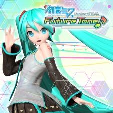 [PS4] [PSN] Hatsune Miku: Project DIVA Future Tone