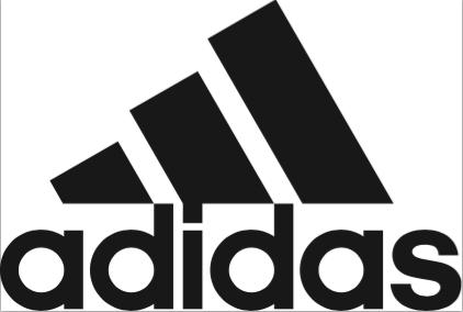 48h lang 20% extra Rabatt auf bis zu 50% reduzierte Kleidung und Sneakers im adidas-Sale