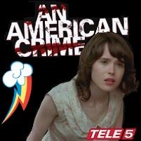 Gratis Film: An American Crime (Drama, Thriller / FSK16 ) *beruht auf wahren Begebenheiten