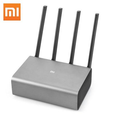 Original Xiaomi Mi R3P 2600Mbps Wireless Router Pro für EUR 103,26 vorbestellen