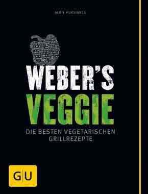 3 Grillbücher von Weber (Mängelexemplar, versandkostenfrei)