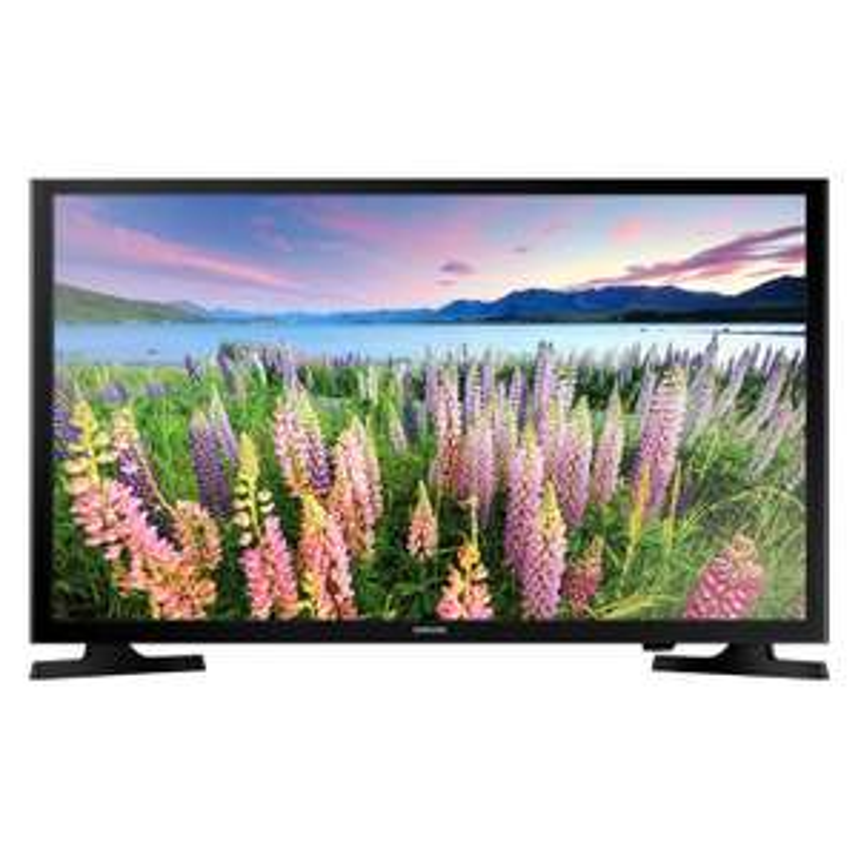 [ebay] Samsung UE40J5270 Full HD Fernseher DVB-T/C/S2, Triple Tuner, 200 Hz Smart TV
