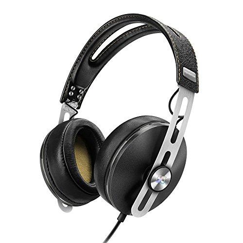 Sennheiser Momentum Over-Ear G (M2) für 161,19€ @ Amazon.co.uk - Over-Ear Kopfhörer
