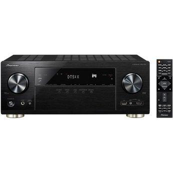 Pioneer VSX 1131 7.2 Dolby Atmos Verstärker für 399 online und lokal