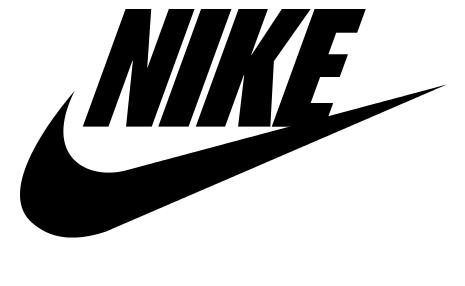 48h lang 50% Rabatt auf ausgewählte Fußball- und Trainingsartikel im Nike Flash-Sale