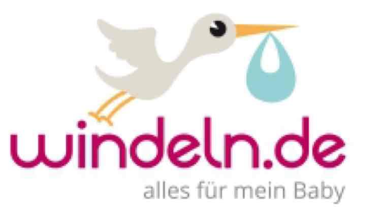 Windeln.de: Winterschlussverkauf mit sehr guten Angeboten + ab 19€ versandkostenfrei