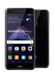 Update: Blau Allnet L mit Allnet + SMS Flat, 3 GB LTE für 14,99€ + Huawei P8 Lite (2017er Modell mit Android 7.0) für 59€