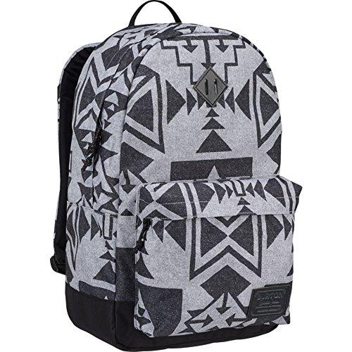 (Amazon Prime) Burton Kettle Damen Rucksack ab 19,82€