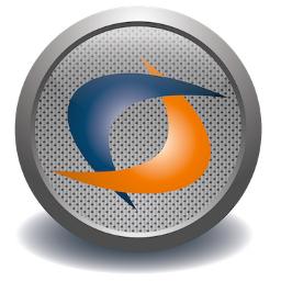 [CodeWeavers] CrossOver Linux/Mac 50% reduziert | zB Einmallizenz für 16 EUR