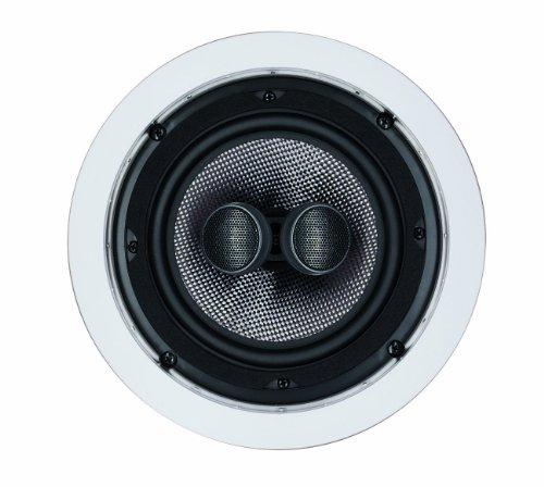 Magnat Interior IC 62 Deckenlautsprecher - z. B. für Dolby Atmos