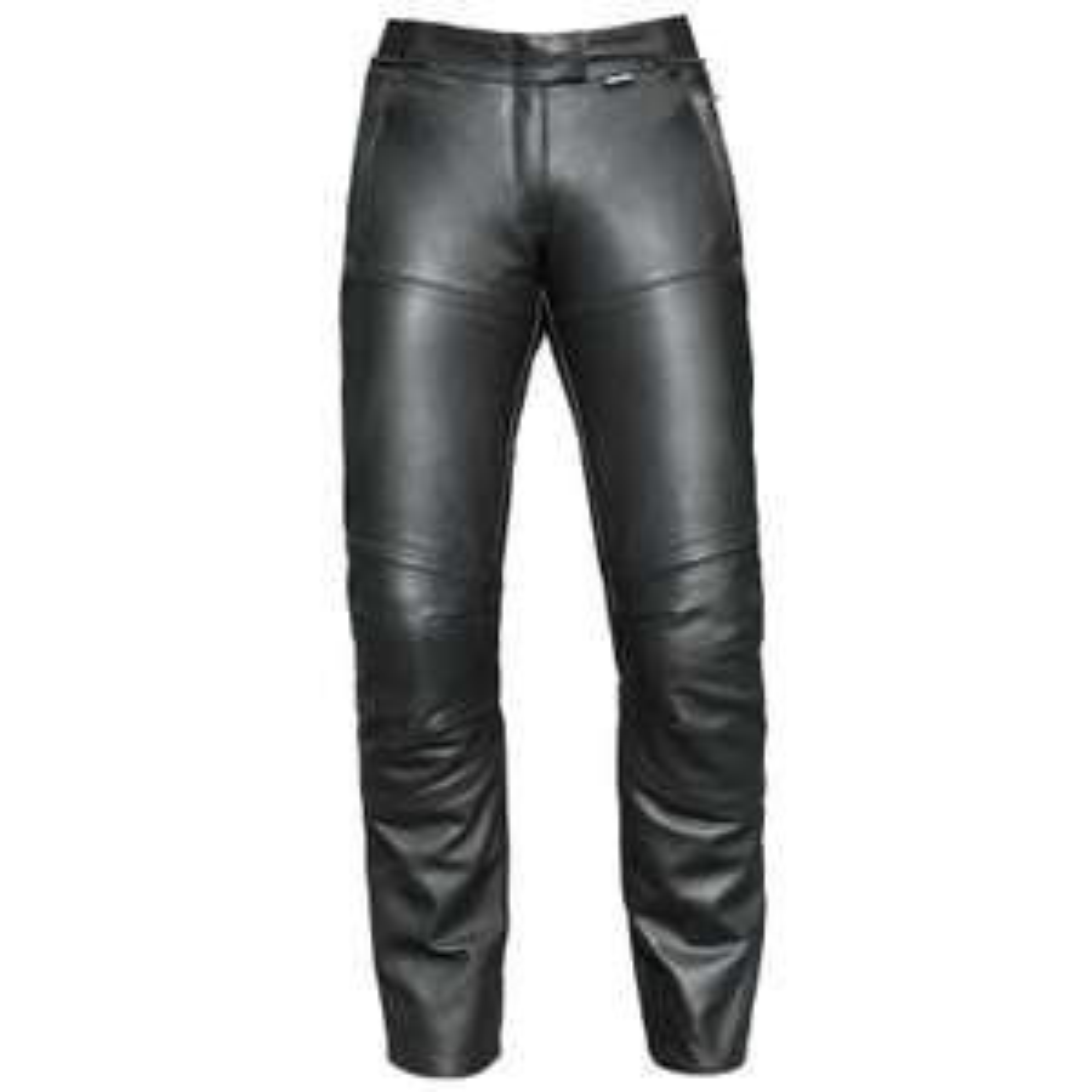 Hein Gericke Sienna 3 Damen Lederhose schwarz für 53,94€ in Gr. 36, 42 und 44 (Ab 15.01. 20 Uhr)
