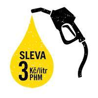 Tanken für 0,99€/Liter in Tschechien bei Albert